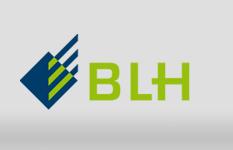 BLH_Logo