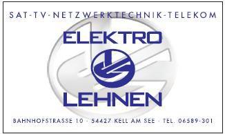 elektro_lehnen